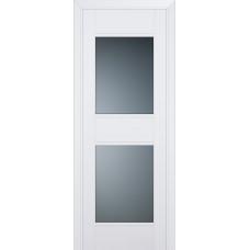 Profil Doors Модель 51U