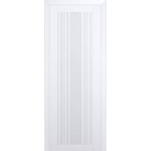 Profil Doors Модель 52U
