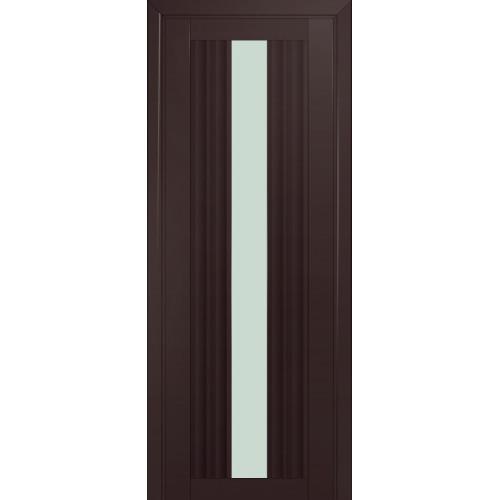 Profil Doors Модель 53U