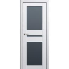 Profil Doors Модель 70U