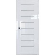 Profil Doors Модель 71L