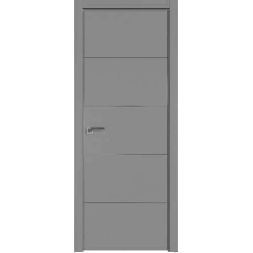 Profil Doors Модель 7E