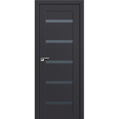 Profil Doors Модель 7U