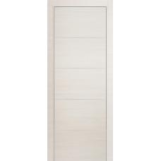 Profil Doors Модель 7Z