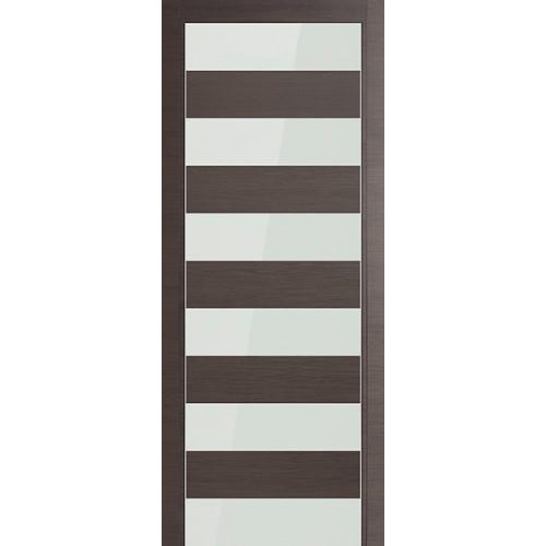 Profil Doors Модель 8Z