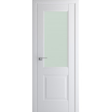 Profil Doors Модель 90U