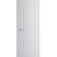 Profil Doors Модель 91U