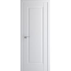 Profil Doors Модель 93U