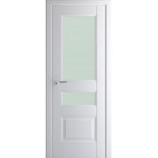 Profil Doors Модель 94U