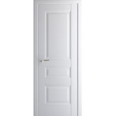 Profil Doors Модель 95U