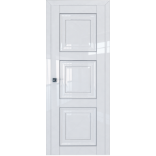 Profil Doors Модель 96L