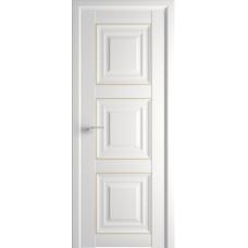 Profil Doors Модель 96U