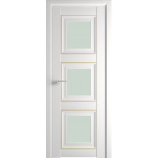 Profil Doors Модель 97U