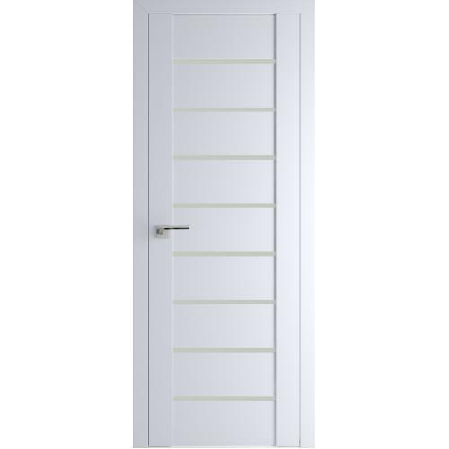Profil Doors Модель 98U