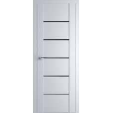 Profil Doors Модель 99U
