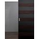Системы открывания PROFIL DOORS