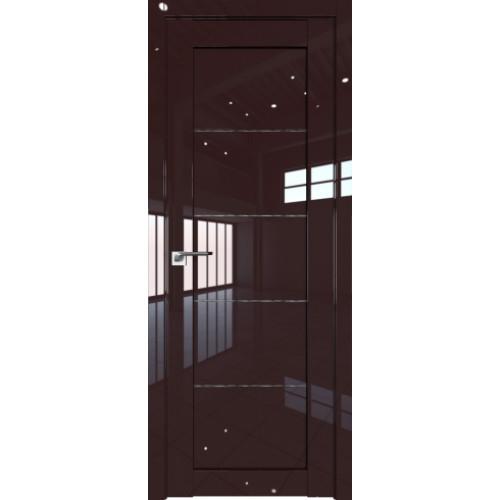 Profil Doors Модель 2.11L