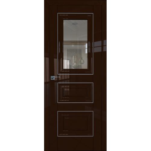 Profil Doors Модель 26L
