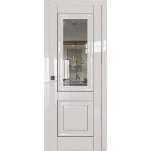 Profil Doors Модель 28L