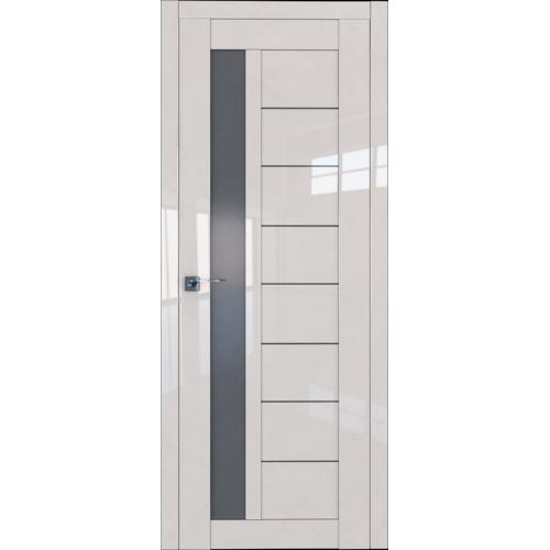 Profil Doors Модель 37L
