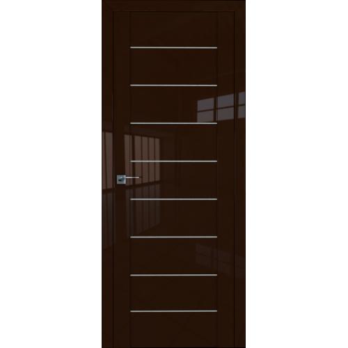 Profil Doors Модель 45L