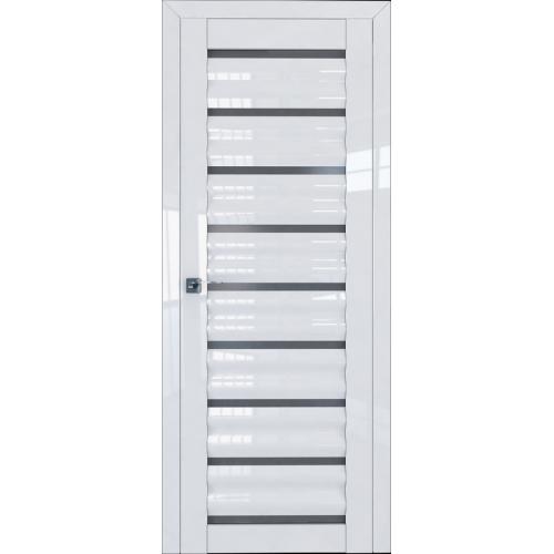 Profil Doors Модель 76L