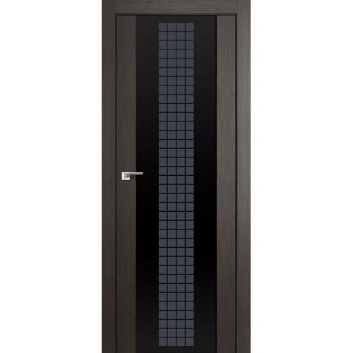 Модель 8X