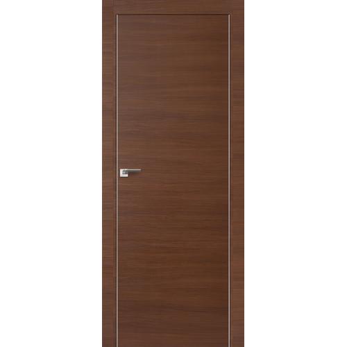 Profil Doors Модель 1Z