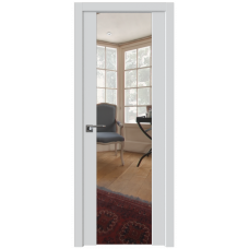 Profil Doors Модель 110U