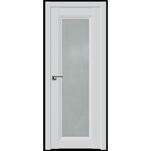 Profil Doors Модель 2.101U