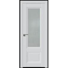 Profil Doors Модель 2.103U