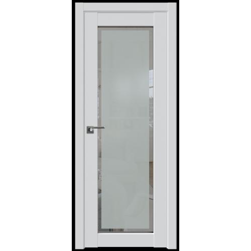 Profil Doors Модель 2.19U