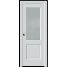 Profil Doors Модель 2.42U