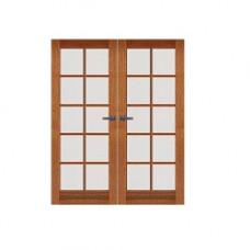 Двери от производителей.