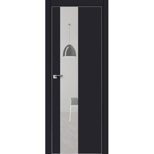 Profil Doors Модель 5E