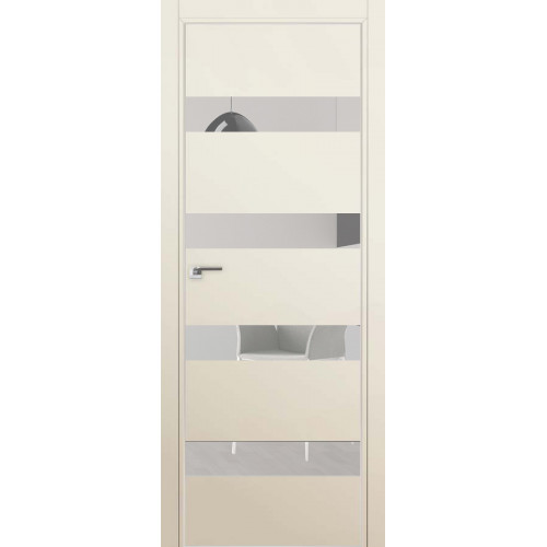 Profil Doors Модель 26E