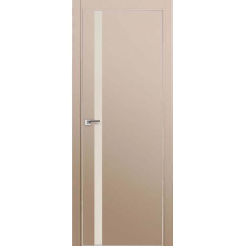 Profil Doors Модель 6E
