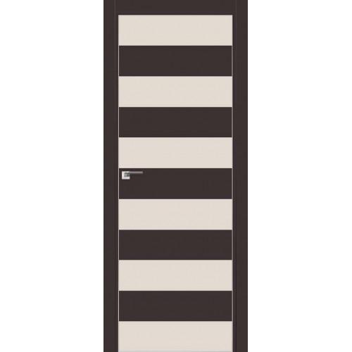 Profil Doors Модель 8E