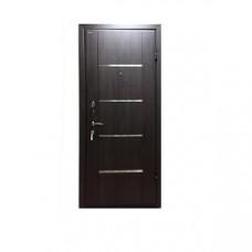 Стальные двери в наличии